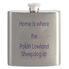 homepolishlow1.png Flask