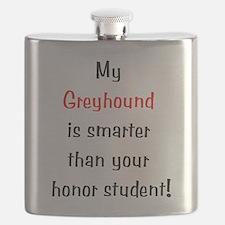 smartergreyhound10.png Flask