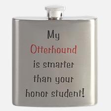 otterhoundsmarter10.png Flask