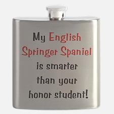 englishspringer-smarter10.png Flask