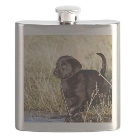 labpuppytile4.png Flask