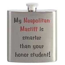 neomastiff-smarter10.png Flask