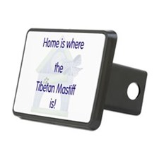 hometibmas1.png Hitch Cover