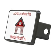 hometibmas3.png Hitch Cover