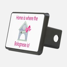 bolognesehome2.png Hitch Cover