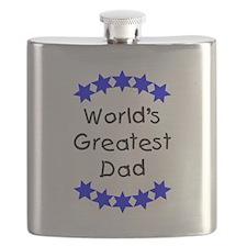 greatestdadblue.png Flask