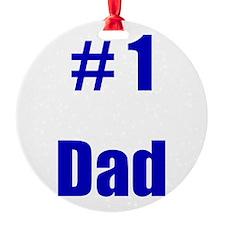 #1dad.png Ornament