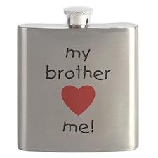 brotherlovesme.png Flask