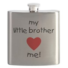 littlebrotherlovesme.png Flask