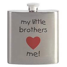 littlebrothersloveme.png Flask