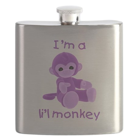 imalilmonkey-purple.png Flask