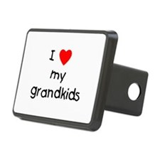 lovemygrandkids.png Hitch Cover
