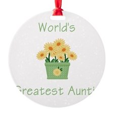 greatestauntie.png Ornament