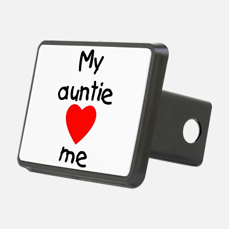 lovesme-auntie.png Hitch Cover