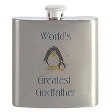greatestgodfatherpenguin.png Flask