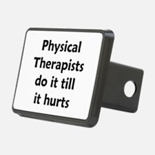 ptdoit-black.png Hitch Cover