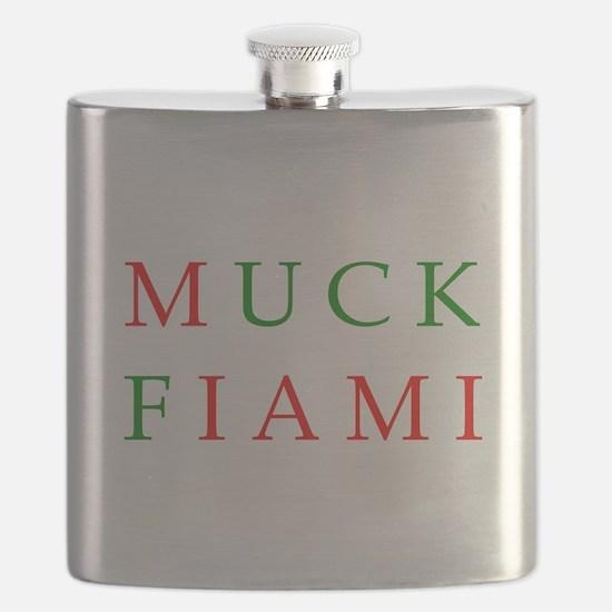 muckfiami.png Flask
