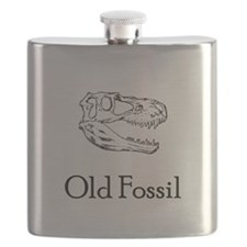 oldfossil.png Flask