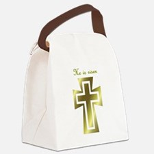 easter28.png Canvas Lunch Bag
