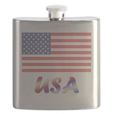 4thjuly5.png Flask