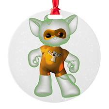 halloween26.png Ornament