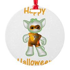 halloween27.png Ornament