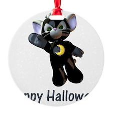 halloween29.png Ornament