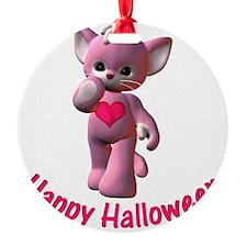 halloween30.png Ornament