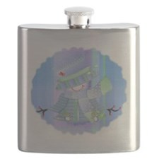 xmas15.png Flask