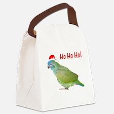 diggiehohoho.png Canvas Lunch Bag