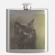 cattile.png Flask