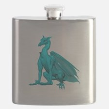 tealzdragon1-t.png Flask