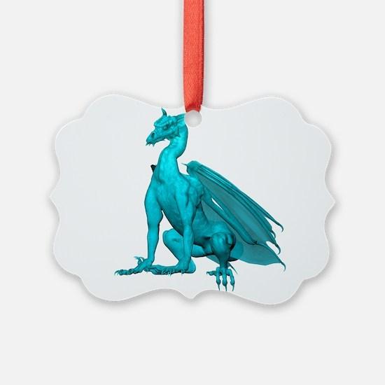 tealzdragon1-t.png Ornament