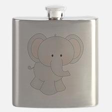 tt-elephant.png Flask