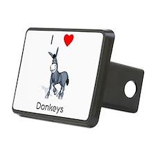 lovedonkeys2.png Hitch Cover