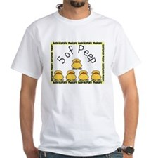 5 of peep RT 2012.JPG Shirt