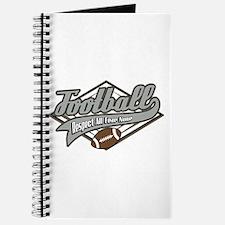 Football Respect Journal