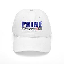 Paine 2006 Cap