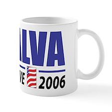 Grijalva 2006 Mug
