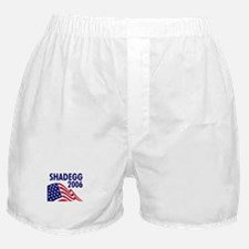 Shadegg 06 Boxer Shorts