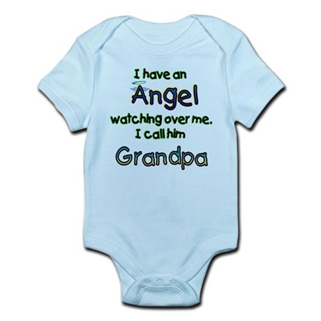 Grandpa Baby Sayings T-Shirts from Spreadshirt Unique designs Easy 30 day return policy Shop Grandpa Baby Sayings T-Shirts now!