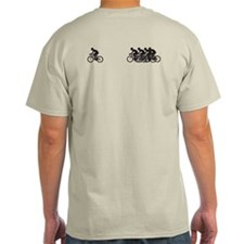 OYL_Black.psd T-Shirt