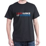 Last Ounce of Courage Men's T-Shirt