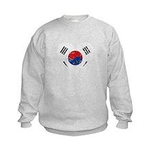 1/23 Homecoming Black T-Shirt