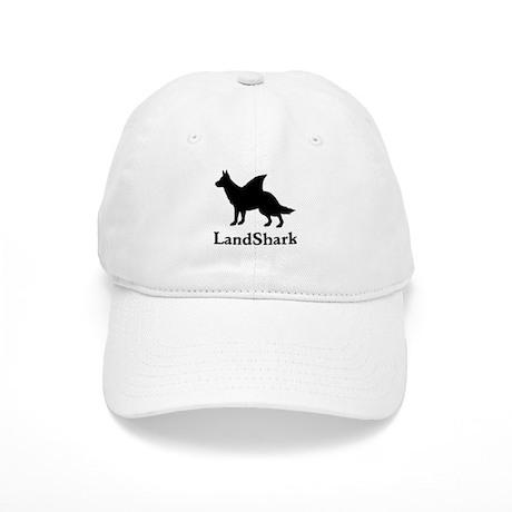 LandShark Cap