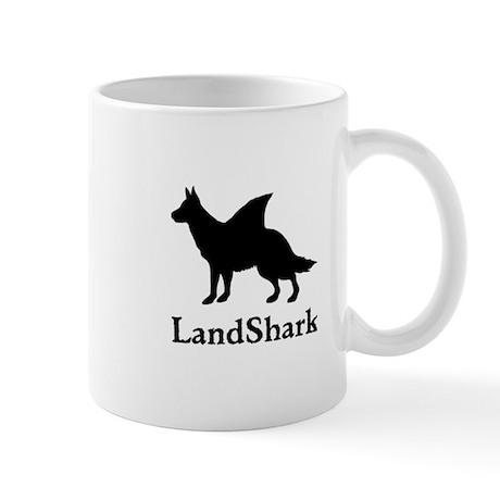 LandShark Mug