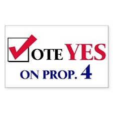 Obama Romney II debate Tote Bag