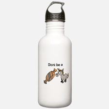 Candy ass Water Bottle