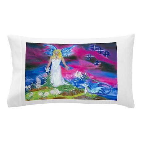 Zodiac Sign Pillow Case