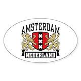 Amsterdam Single
